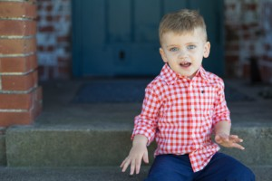 Lyttle Family | Family Session-31