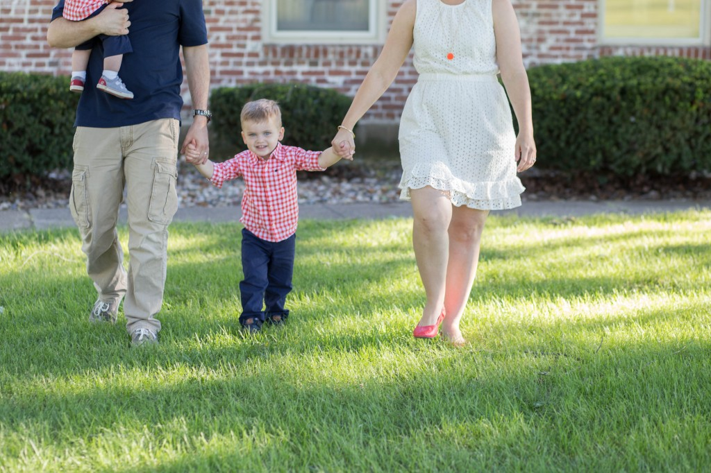 Lyttle Family | Family Session-40
