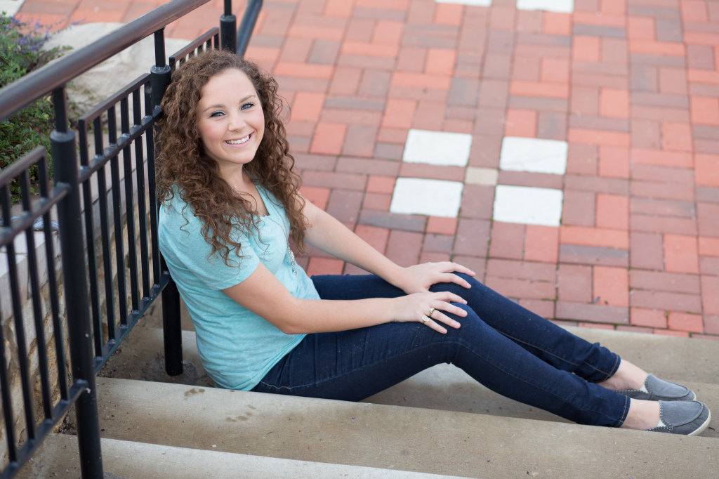 03 Chloe www.nomi-photography.com.jpg