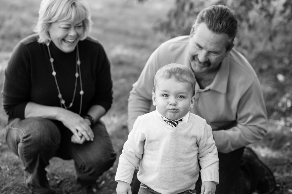 Kadivers | Family Session-7