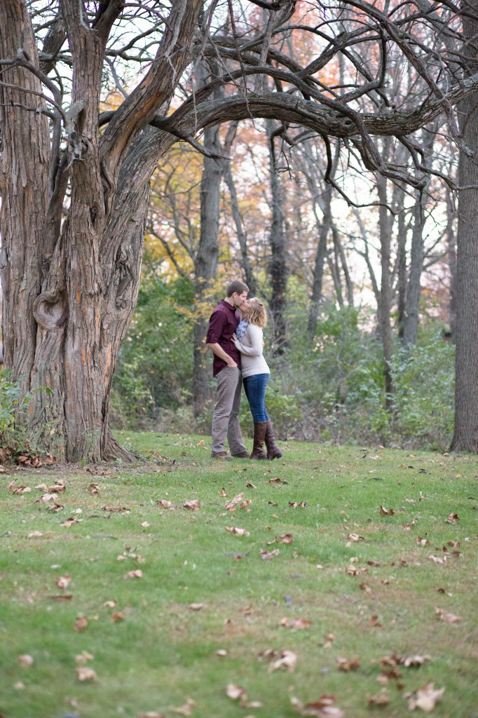 Heidi & Jordan Engagement | www.nomi-photography.com-1-3