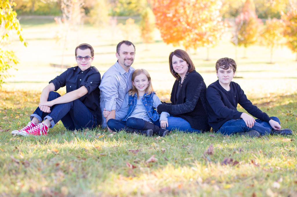 Labertew | Family Session-50