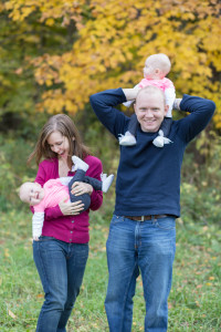 Weber Family @ www.nomi-photography.com-2