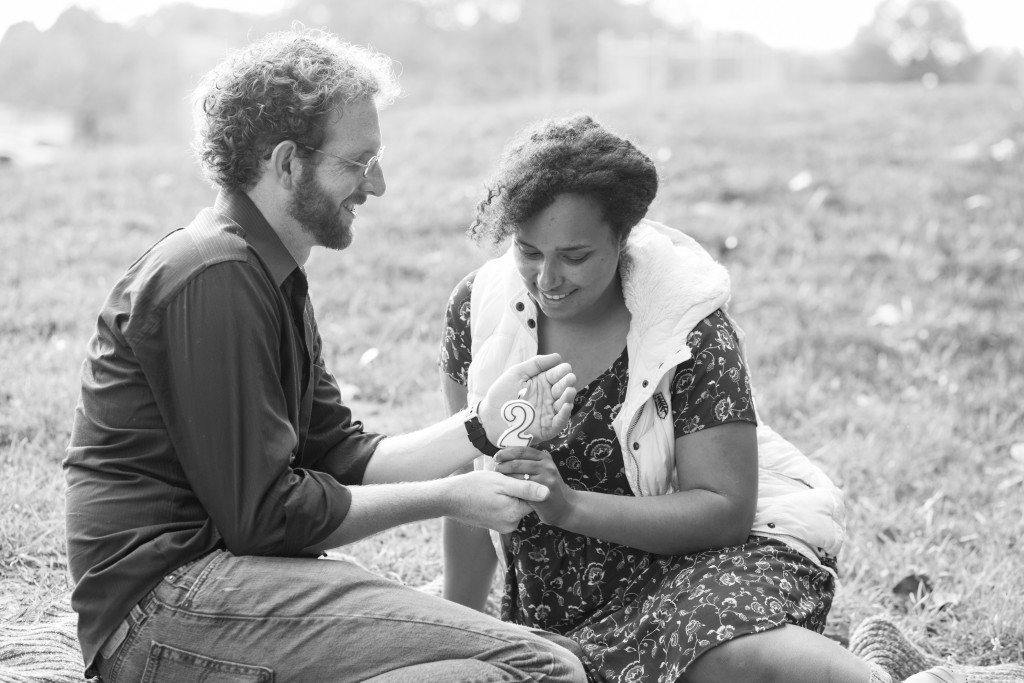 Brooke & Nic | Couples Session-64