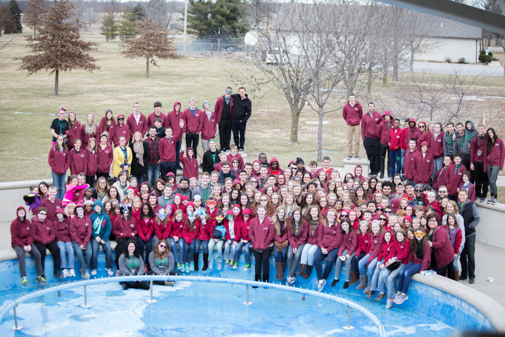 Pastors Kids Retreat 2015-148