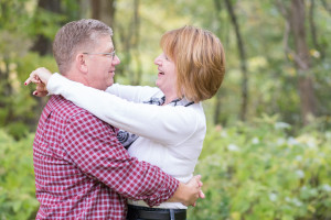 Sheila & Lynn | Couples Session-16