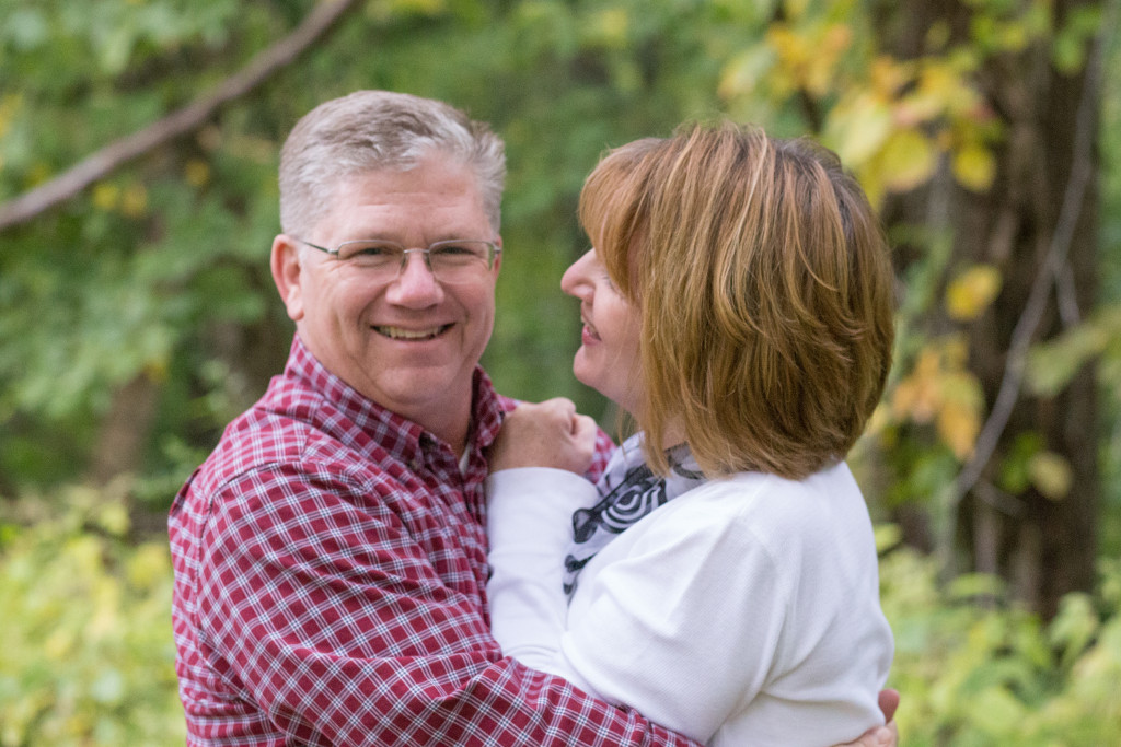 Sheila & Lynn | Couples Session-6