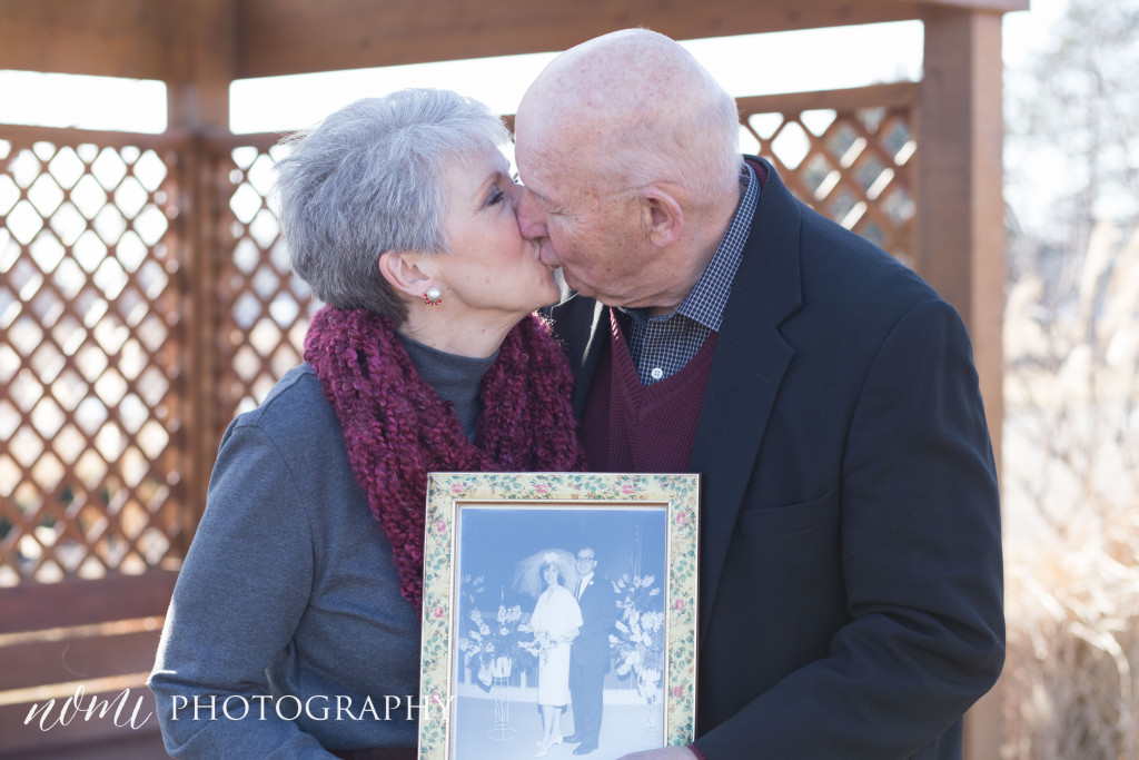 Steve & Judy | Couples Session-22
