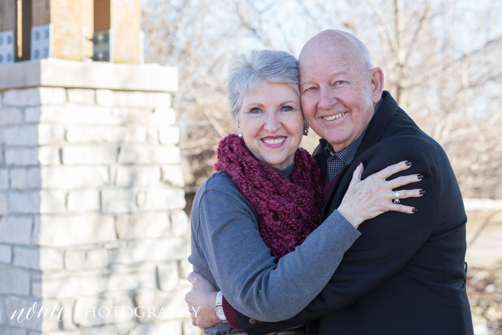 Steve & Judy | Couples Session-25