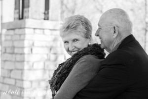 Steve & Judy | Couples Session-32