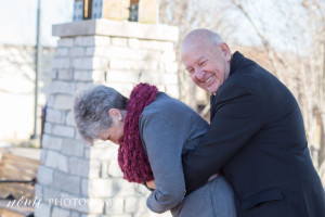 Steve & Judy | Couples Session-33