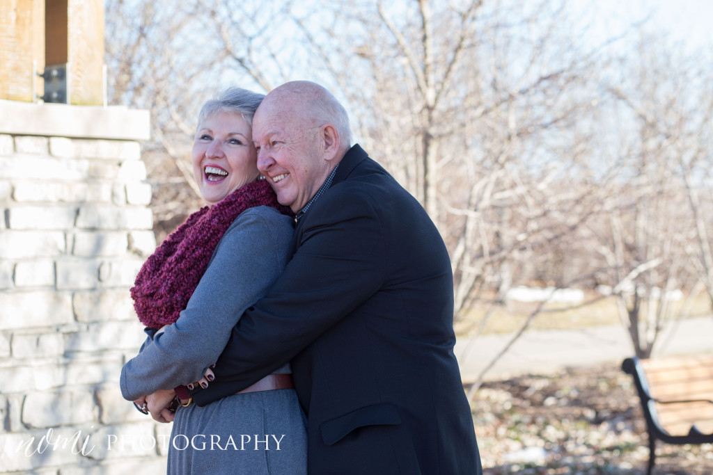 Steve & Judy | Couples Session-34