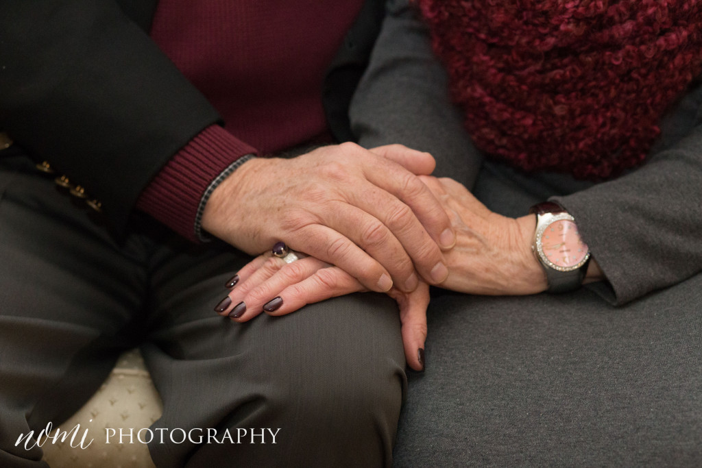 Steve & Judy | Couples Session-5