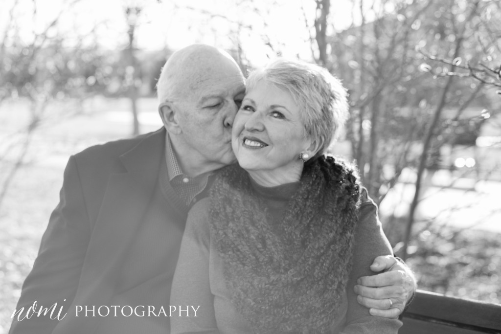 Steve & Judy | Couples Session-50