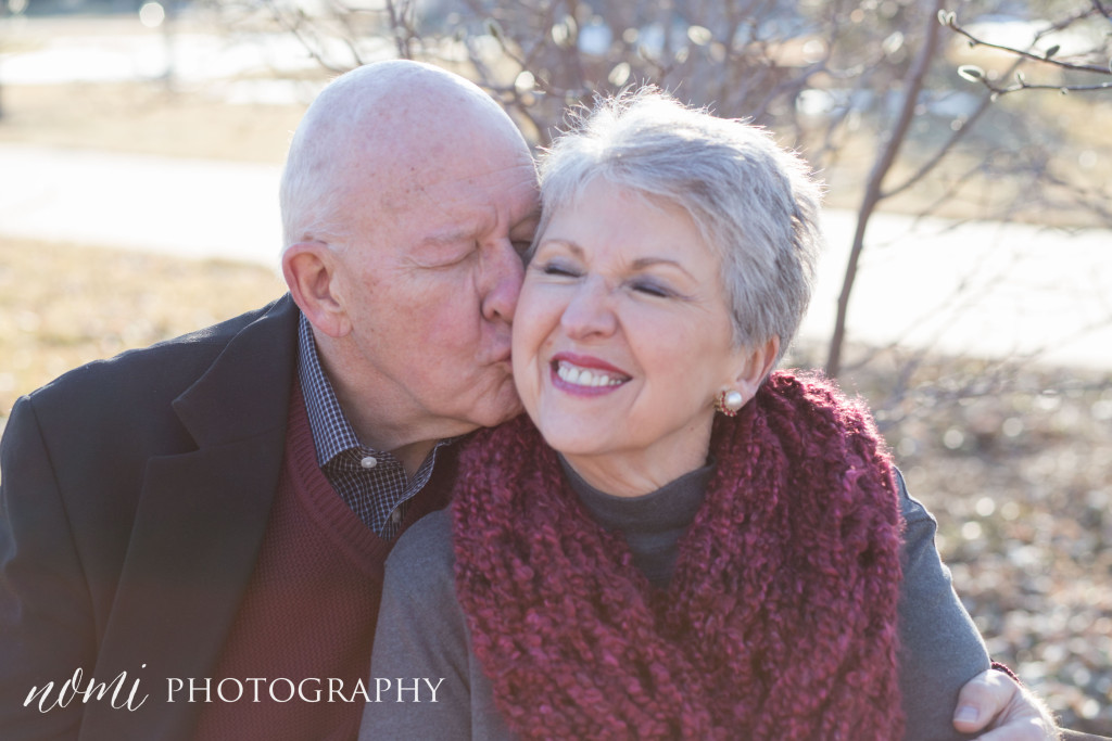 Steve & Judy | Couples Session-54