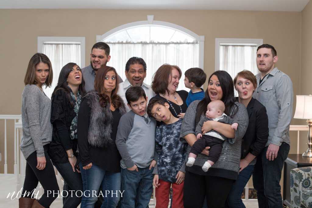 Martinez Family Session | www.nomi-photography.com-29