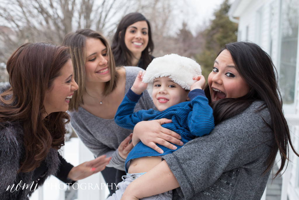 Martinez Family Session | www.nomi-photography.com-56