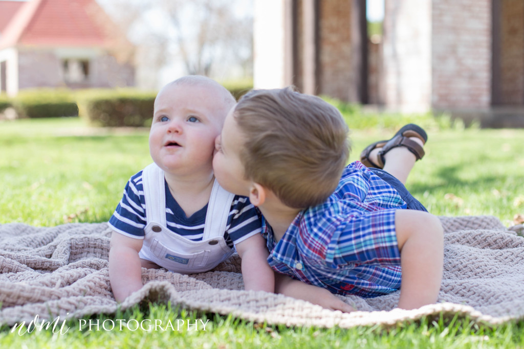 E&H | Sibling Mini Session-3