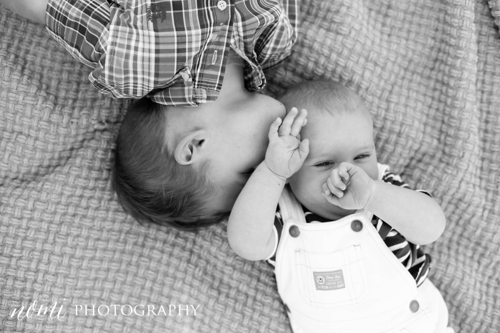 E&H | Sibling Mini Session-4