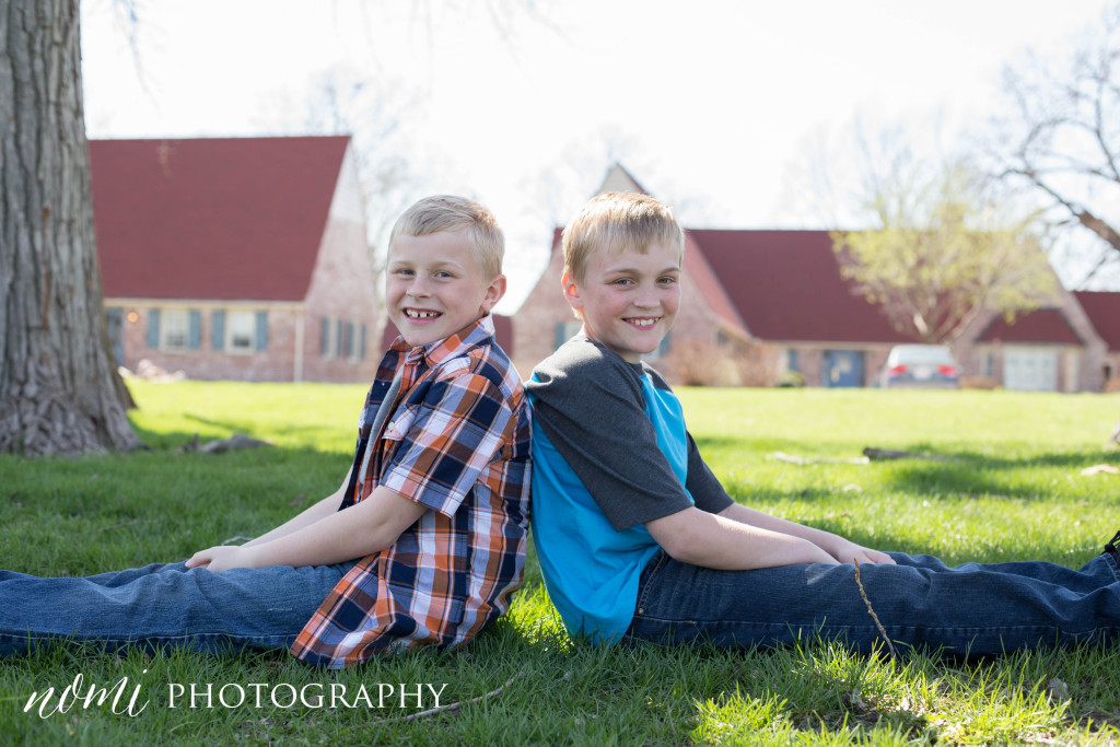N&H | Sibling Mini Session-1-2