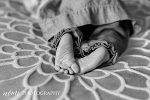 Barker | life&love Newborn Session-10