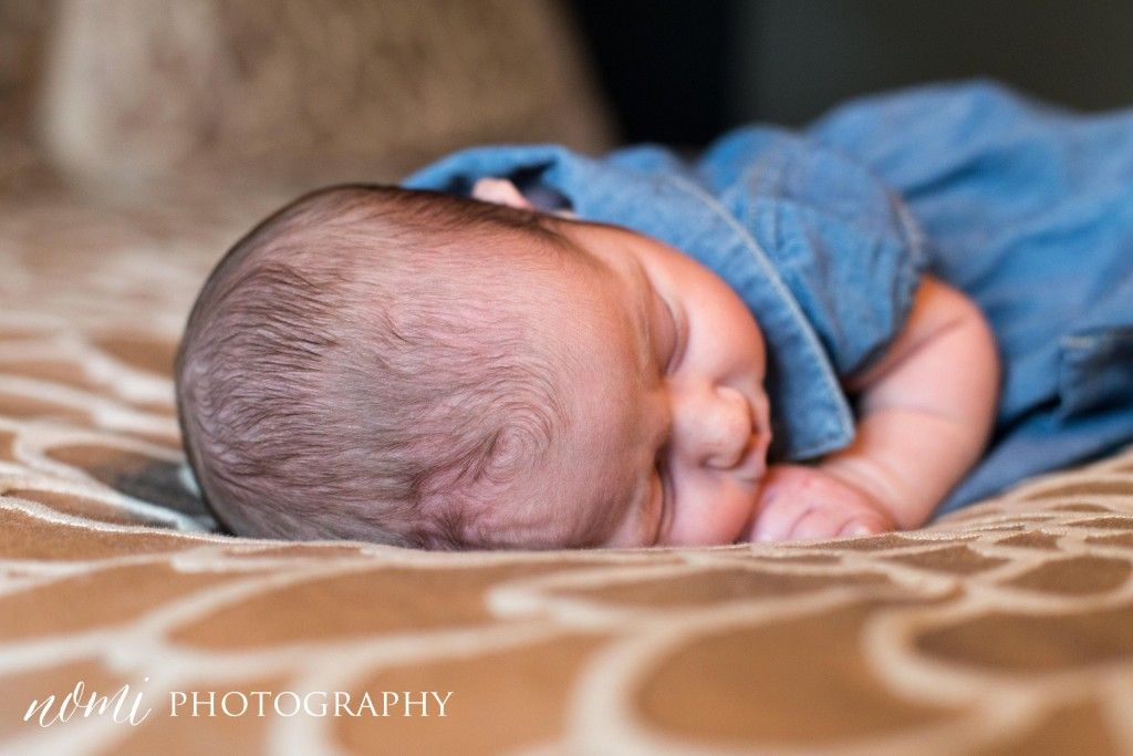 Barker | life&love Newborn Session-11