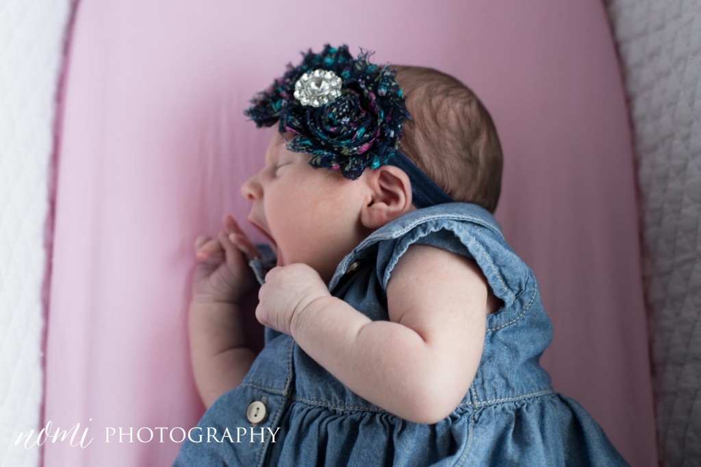 Barker | life&love Newborn Session-15