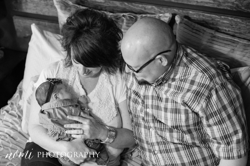 Barker | life&love Newborn Session-2