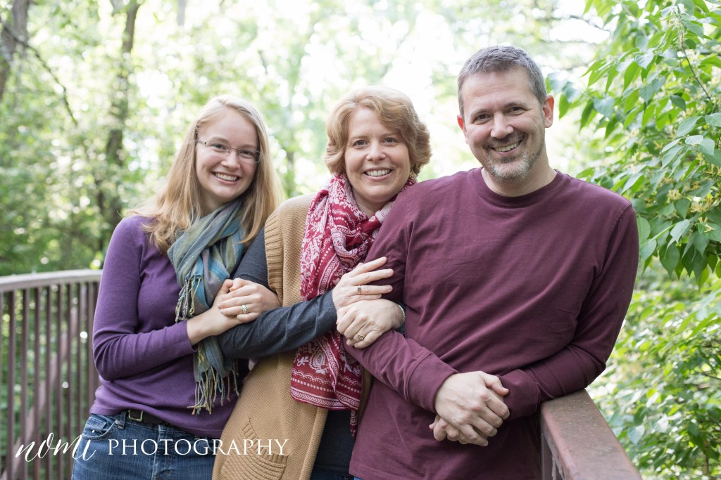 McMichael | Family Session-1-2