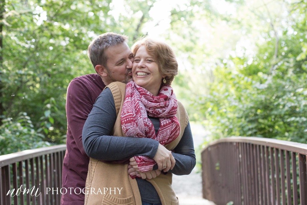 McMichael | Family Session-2