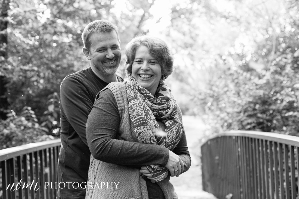 McMichael | Family Session-3