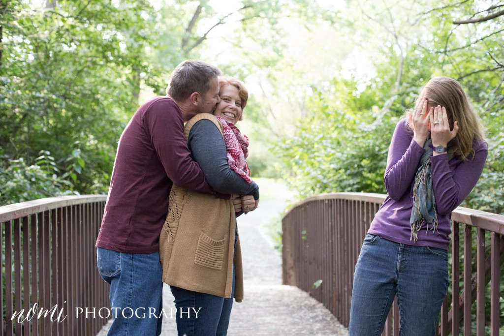 McMichael | Family Session-4