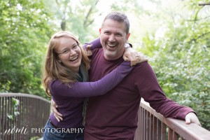 McMichael | Family Session-6
