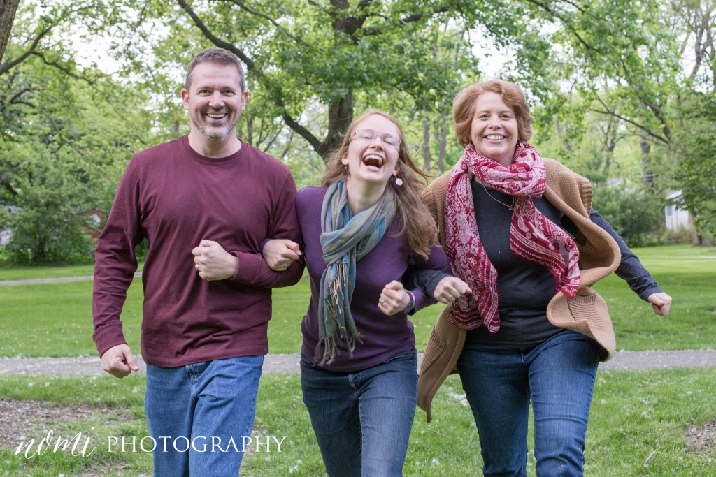 McMichael | Family Session-8