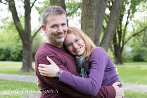 McMichael | Family Session-9
