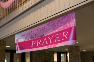 Pray for the Cure -3