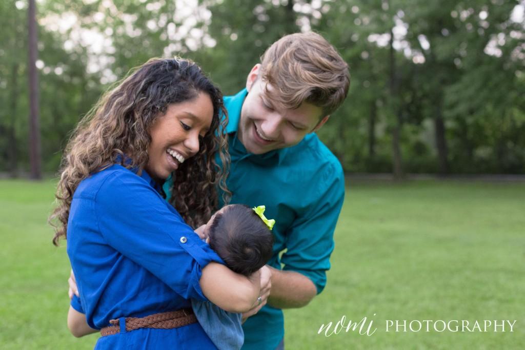 Wilcox | www.nomi-photography.com-2