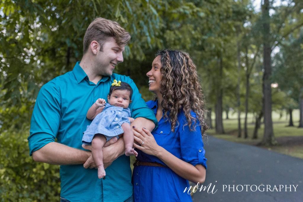 Wilcox | www.nomi-photography.com-6