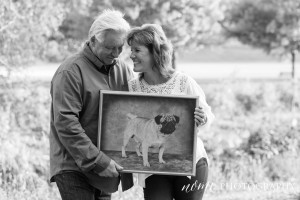 Knapp | Group Family Session-12