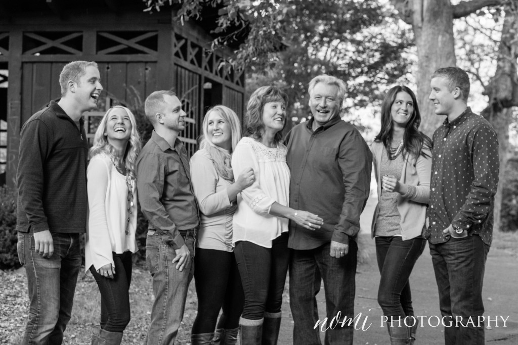 Knapp | Group Family Session-3