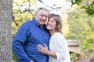 Knapp | Group Family Session-5