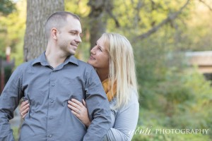 Knapp | Group Family Session-6