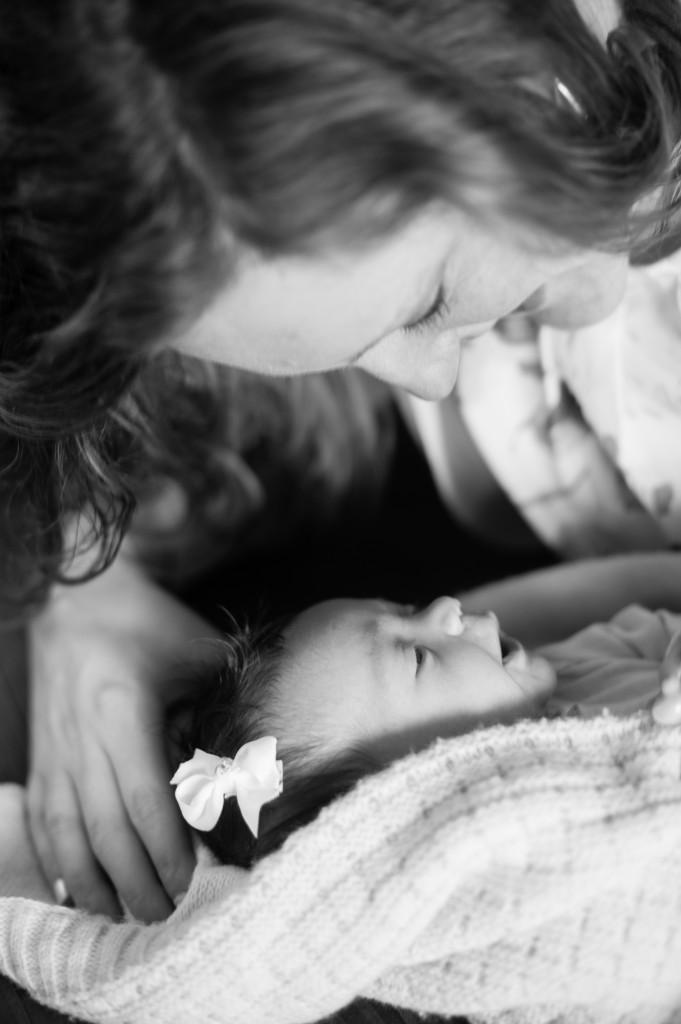 Wilcox, Elizabeth newborn-20