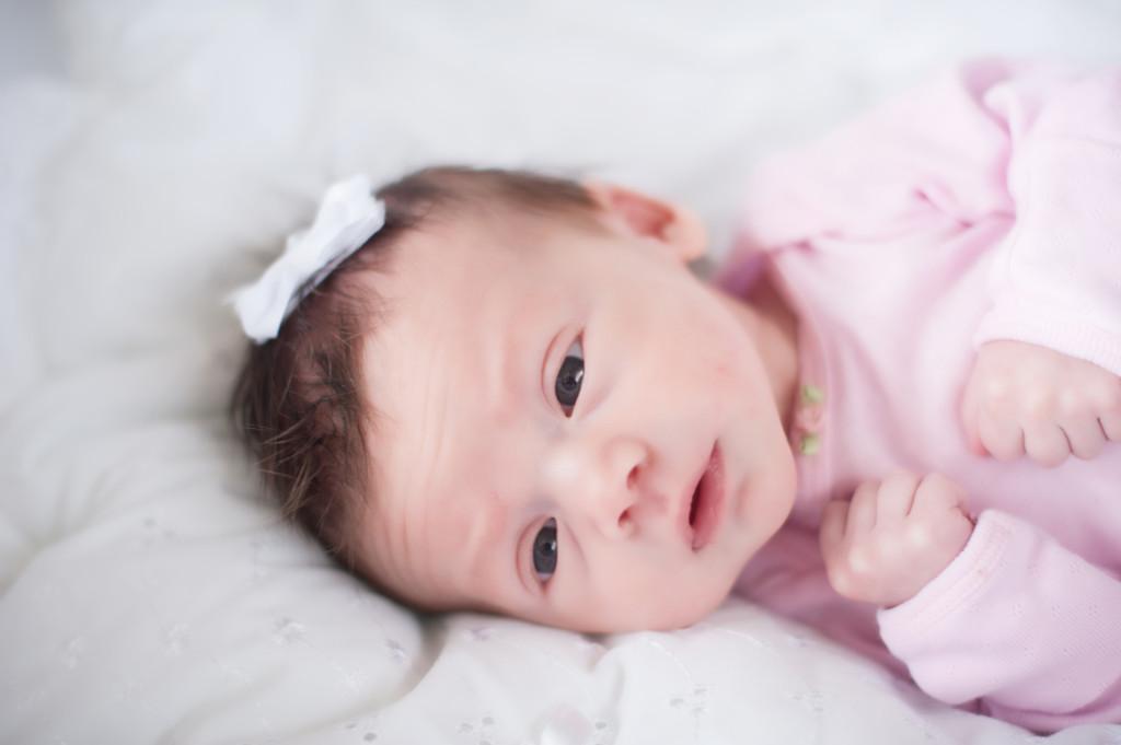 Wilcox, Elizabeth newborn-24 copy