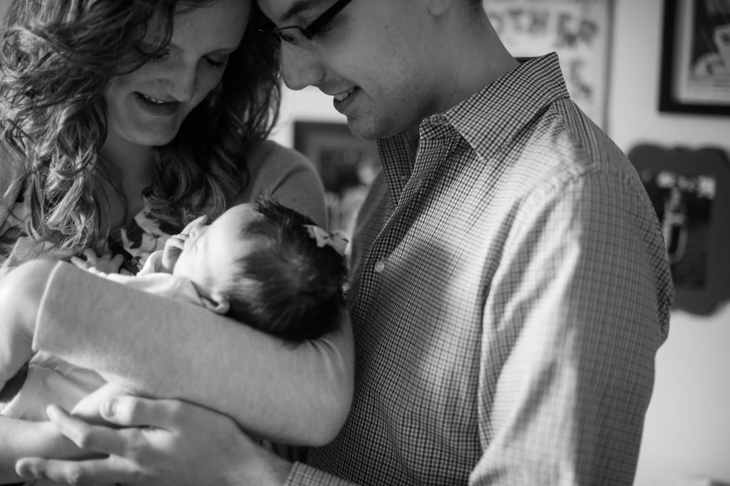 Wilcox, Elizabeth newborn-52