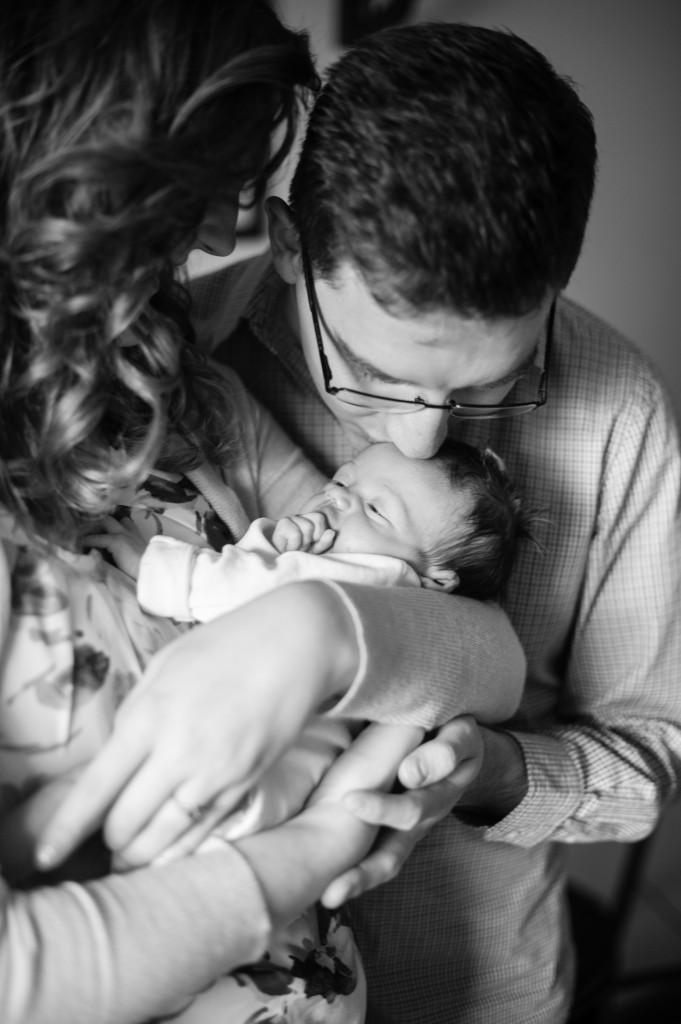 Wilcox, Elizabeth newborn-56
