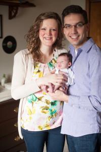 Wilcox, Elizabeth newborn-64