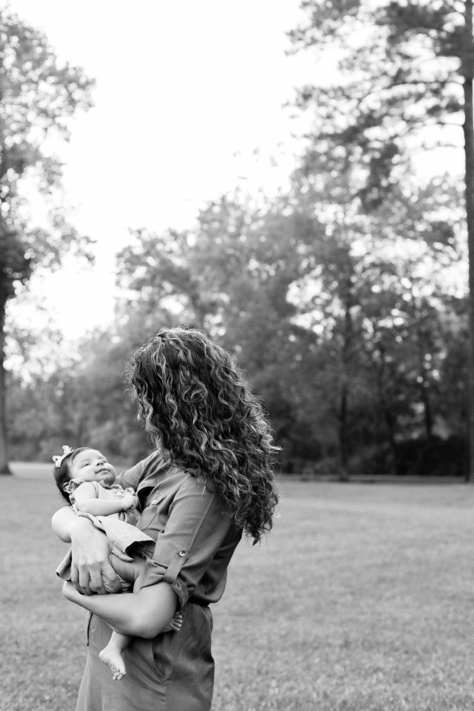 Wilcox | Family Session-10