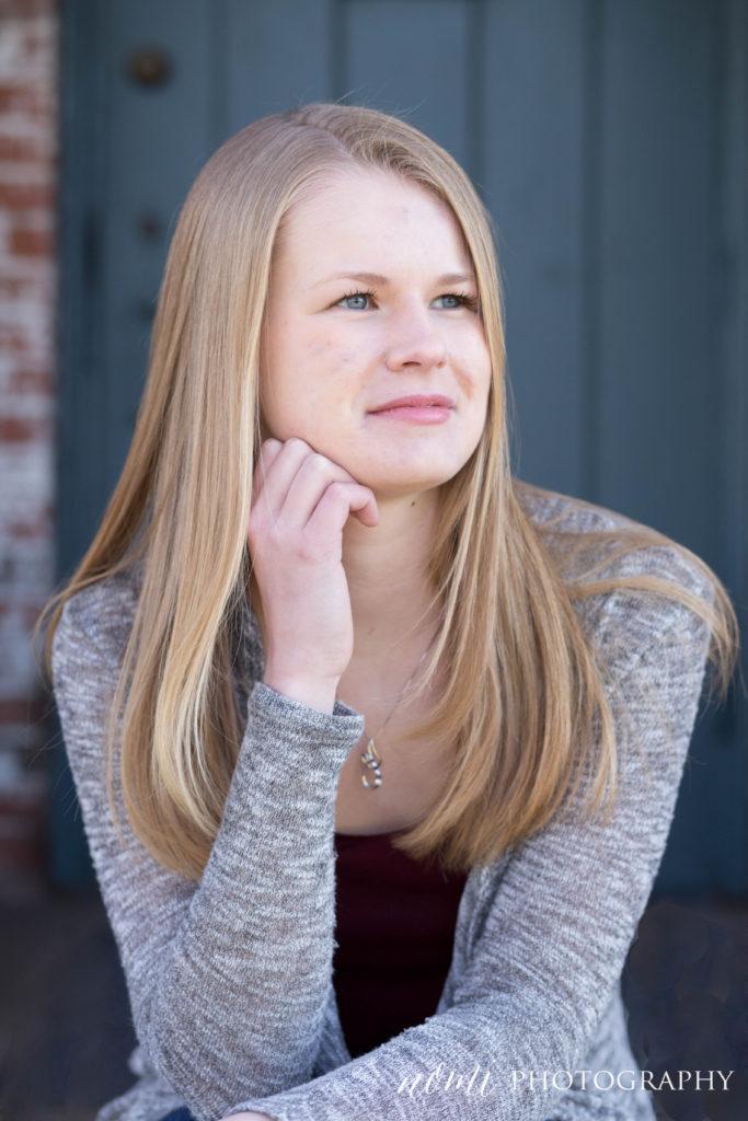 Emily www.nomi-photography.com-11