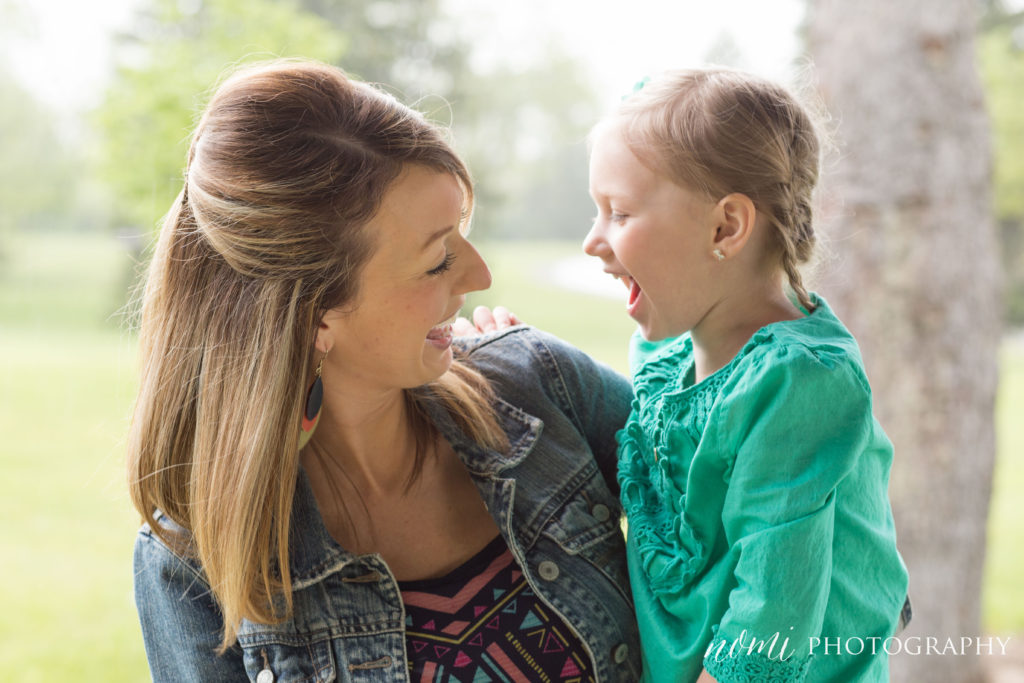 Heidi Mom and Me-6